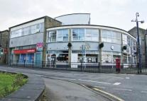 Commercial Property for sale in Post Office Buildings...