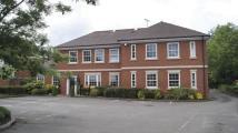 Commercial Property for sale in Brook House...