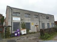 Commercial Property in 32a Market Street...