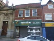 Commercial Property for sale in 181 Stamford Street...