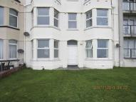 2 bed Flat in Apt 21 West End Point...
