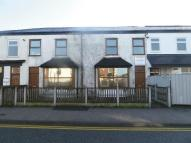 Commercial Property in 66-68 Leigh Road, Leigh...