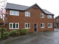 4 bedroom Flat for sale in Flats 4-7...