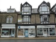 Commercial Property in 38 Leeds Road, Ilkley