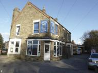 Commercial Property for sale in 261 Park Road, Barnsley