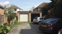 Commercial Property in Garage 1...