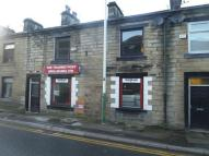 Terraced property for sale in 147-149 Market Street...