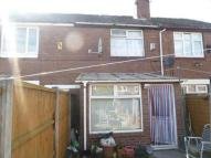 2 bed Terraced property for sale in 27 East Terrace...