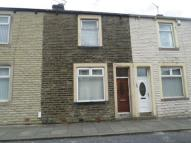 2 bedroom Terraced home in 3 Ivan Street, Burnley