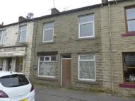 property for sale in 212 Newchurch Road, Bacup, Lancashire
