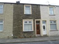 Terraced house in 3 Ivan Street, Burnley