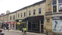 property for sale in 32-34 King Street, Huddersfield