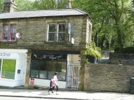 Commercial Property for sale in 51A Queen Street, Morley...