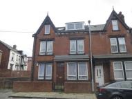 3 bed Flat in 134 Markham Avenue, Leeds