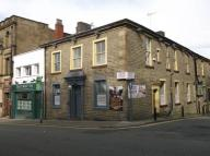 Commercial Property for sale in The Bees Knees...