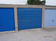 Garage in Shoreham Beach to rent