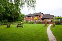 Steyning Apartment to rent
