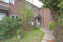 End of Terrace property to rent in Steyning