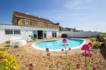 Detached home to rent in Shoreham Beach