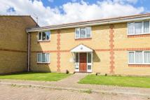 1 bed Ground Flat to rent in Shoreham