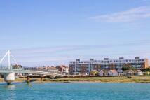 Ground Flat to rent in Shoreham Beach