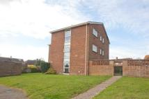 2 bedroom Apartment to rent in Steyning