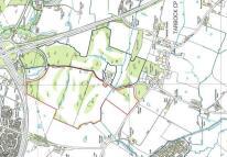Tarbock Green Land