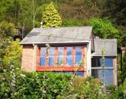 2 bedroom Detached property for sale in Willington, Tarporley...