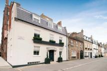 5 bed Detached property to rent in Clabon Mews...