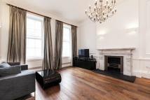 1 bed Flat in Gloucester Place...