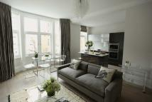 Welbeck Street Flat to rent