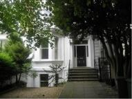 1 bed Flat to rent in Langford Place...