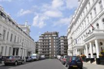 3 bedroom Flat to rent in Hyde Park Towers...