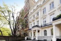1 bedroom Flat in Rutland Gate...