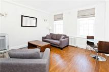 1 bedroom Flat to rent in Grosvenor Street...