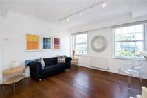1 bed Flat in Ovington Court...