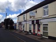 property to rent in 47 Broad Street,Bridgtown,Cannock,WS11