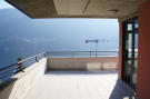 3 bedroom property for sale in Lombardy, Como, Laglio