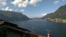 Lombardy property