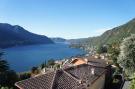 3 bed house in Lombardy, Como, Moltrasio