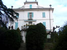 10 bed property for sale in Piedmont...