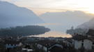 5 bed property for sale in Lombardy, Como, Ossuccio