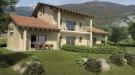 3 bed Apartment in Lombardy, Como, Mezzegra