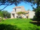 2 bedroom home for sale in Calabria, Vibo Valentia...