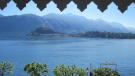 Apartment for sale in Lombardy, Como, Griante