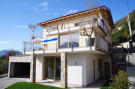 Apartment in Lombardy, Como, Lenno