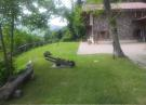 2 bedroom property for sale in Italy