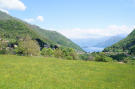 Italy Land for sale