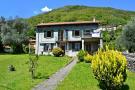 3 bed property in Lombardy, Como, San Siro