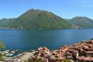 2 bed Apartment in Lombardy, Como, Argegno